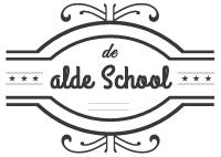 de alde School